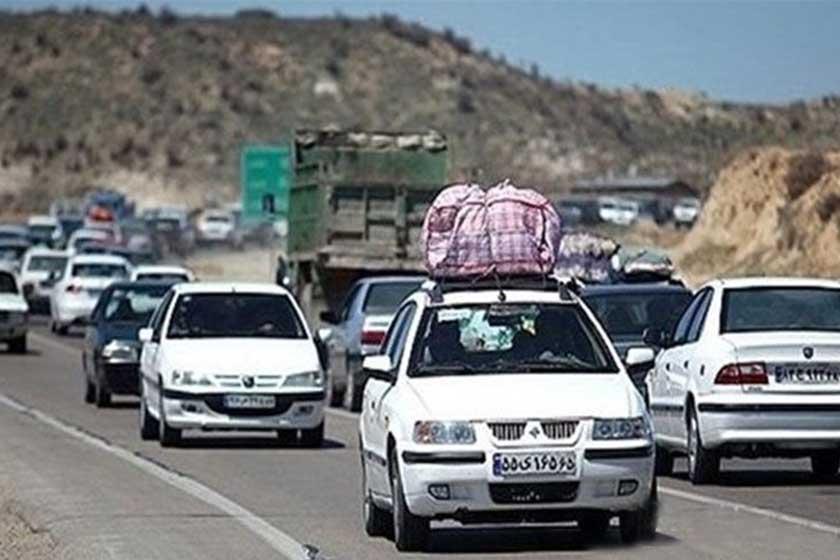 فرماندار دماوند: هیچ خدماتی به مسافران در دماوند ارائه نخواهد شد