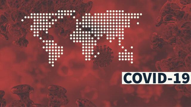 بودجه 150 میلیارد دلاری بانک جهانی برای مقابله با کرونا