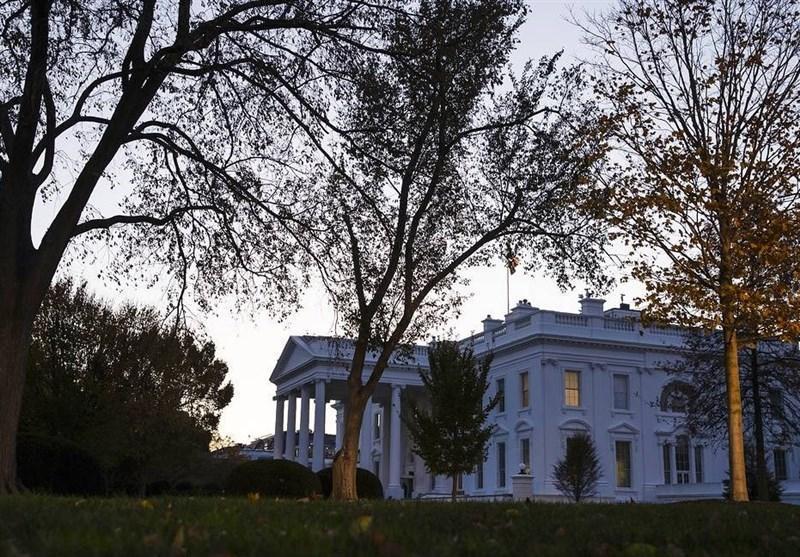 انتقاد شدید کاخ سفید از شبکه تحت حمایت دولت آمریکا با بودجه 200 میلیون دلاری