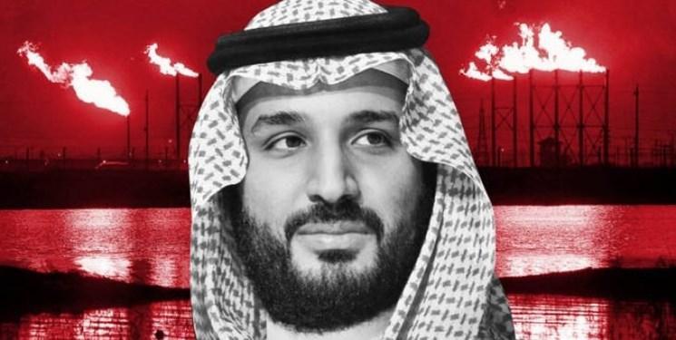 دیوید هرست ، با توقف درآمد نفتی، چه بر سر دولت سعودی خواهد آمد؟