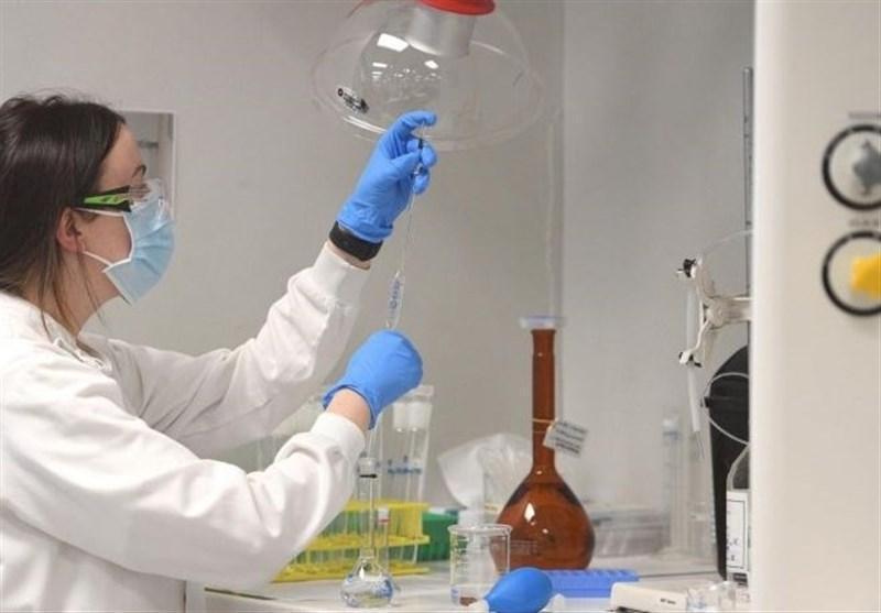 ابراز امیدواری آلمان درباره دستیابی به واکسن کرونا تا اوایل سال آینده میلادی